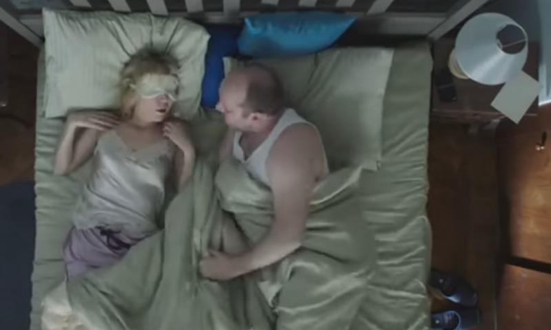 Актриса из Ярославской области сыграла роль в вирусном видео про выборы