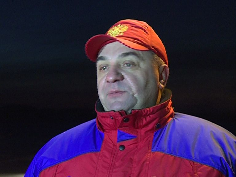 Ярославскую область посетит глава МЧС России