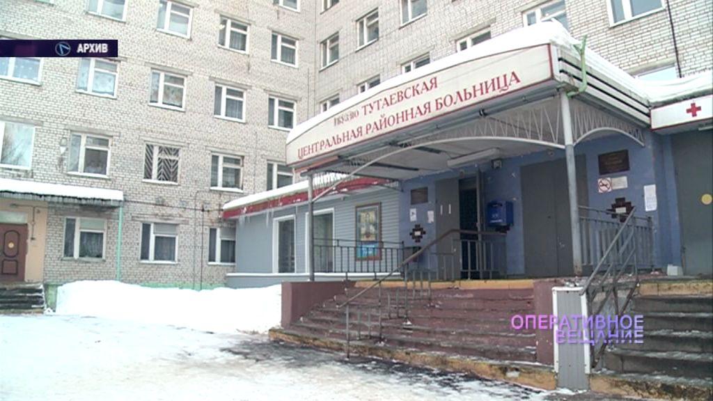 Жителя Тутаева, обвиненного в убийстве водителя «скорой», оправдали