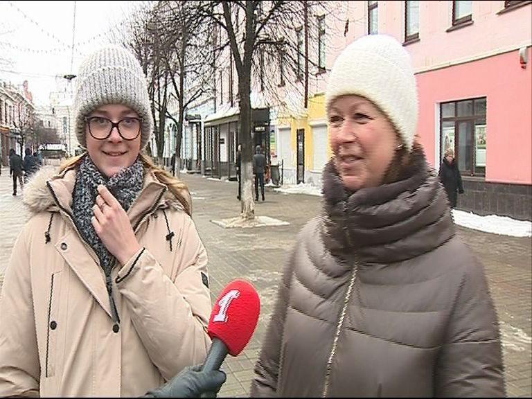 Ярославцы рассказали, собираются ли идти на выборы