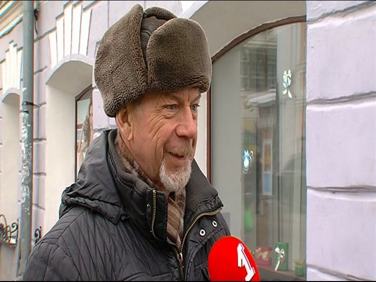 Ярославцы рассказали, почему пойдут на выборы