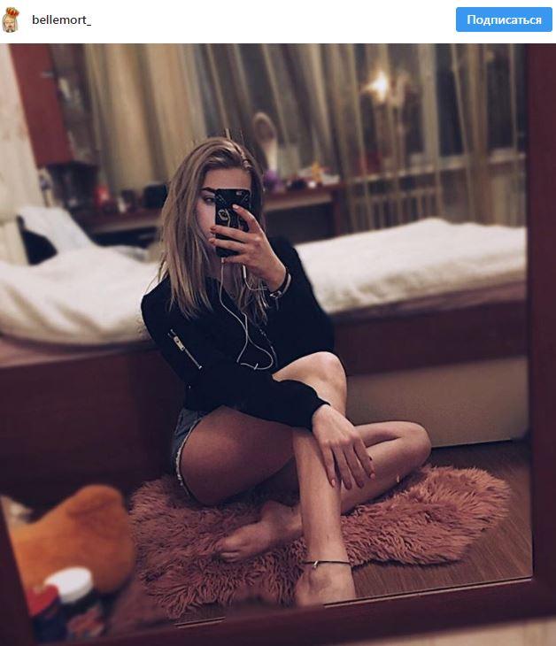Сексуальные девушки из Ярославля поддержали проект «Решаем вместе» и зазывают откровенными фото