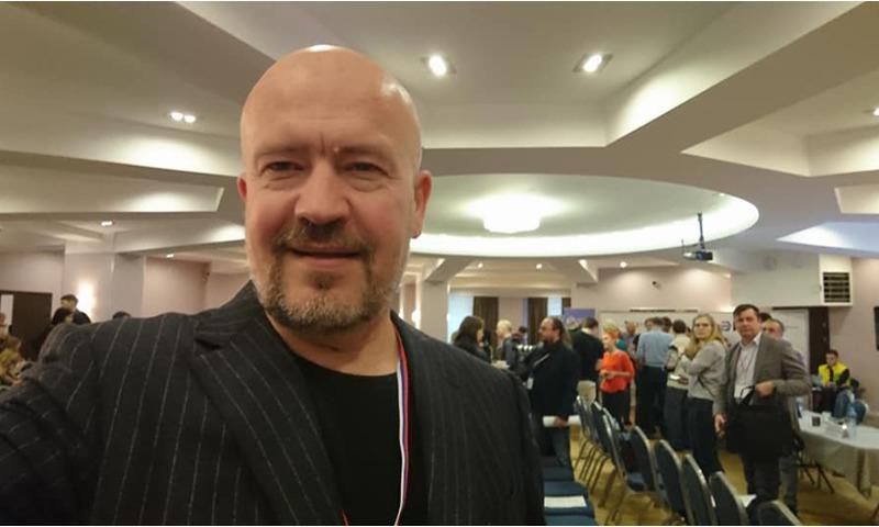 Федеральный эксперт о высокой явке на выборах в Ярославской области: «Власть в регионе сработала профессионально»