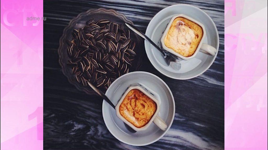 Ярославский кофеман будет отрабатывать 480 часов за кражу шести банок кофе