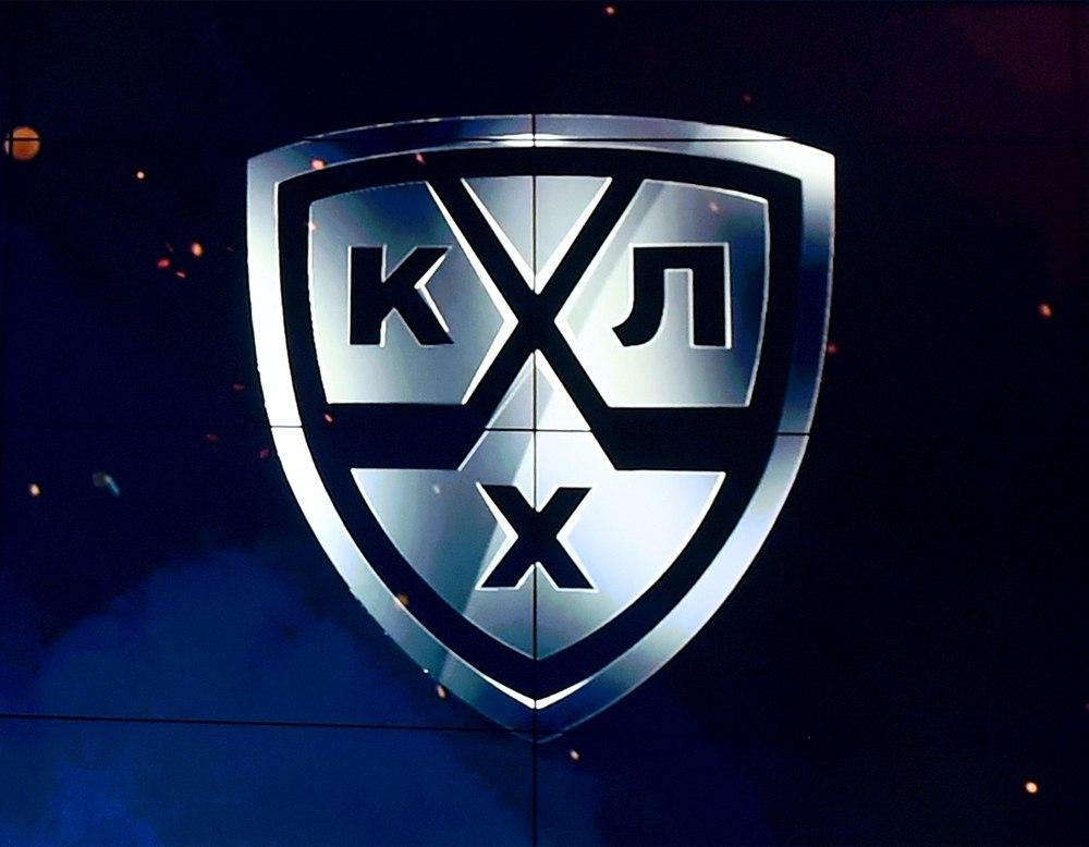 У ярославского «Локомотива» в КХЛ стало на два соперника меньше