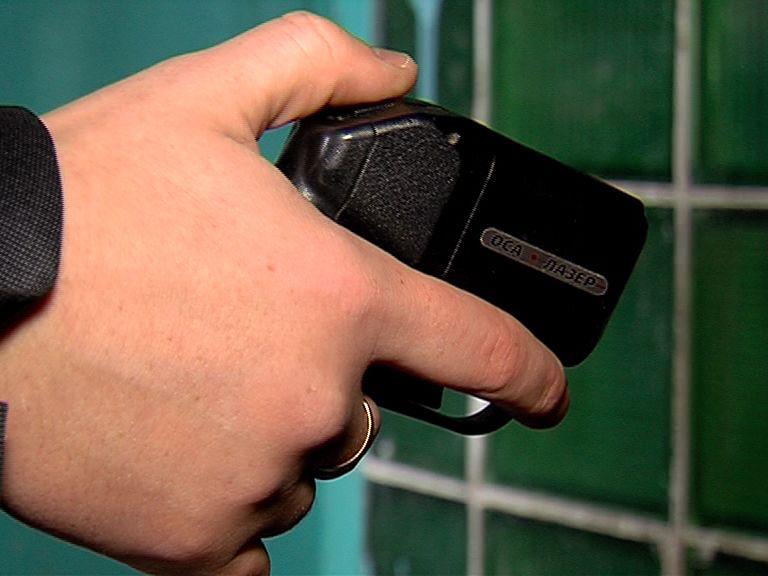 Устроившего стрельбу в школе подростка отправят в специальную школу