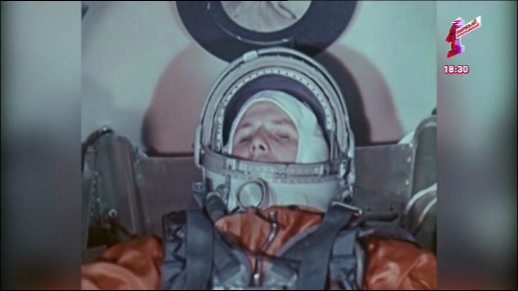 День космонавтики: тайны и загадки космоса