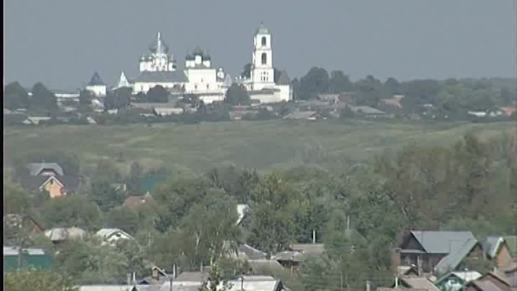 В Переславле и Переславском районе пройдут публичные слушания по вопросу объединения