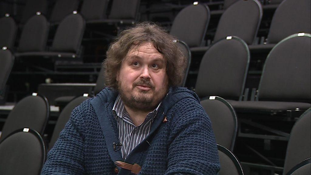 Театральный критик Павел Руднев поделился своим видением будущего театральной России