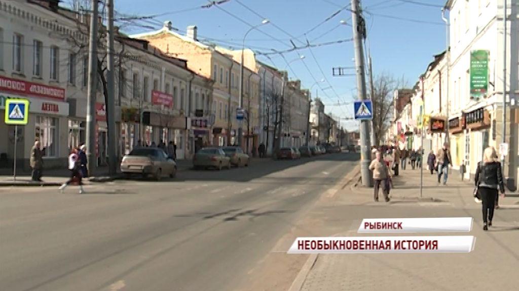 Залез в квартиру, все съел и уснул: анекдотичная история преступления в Рыбинске