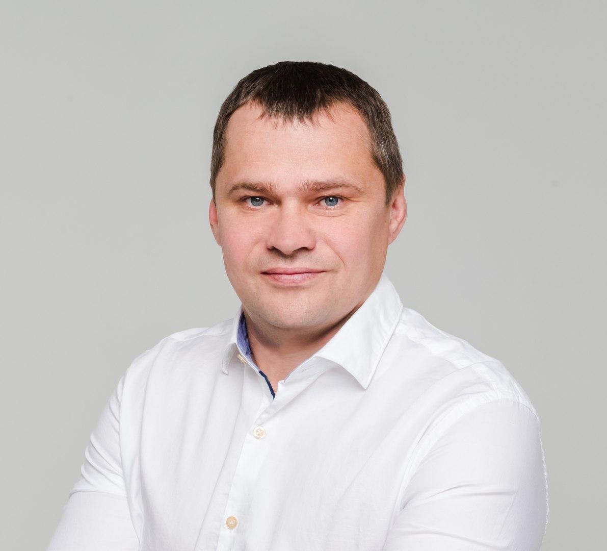 Действующий депутат Ярославского района Михаил Никешин примет участие в праймериз