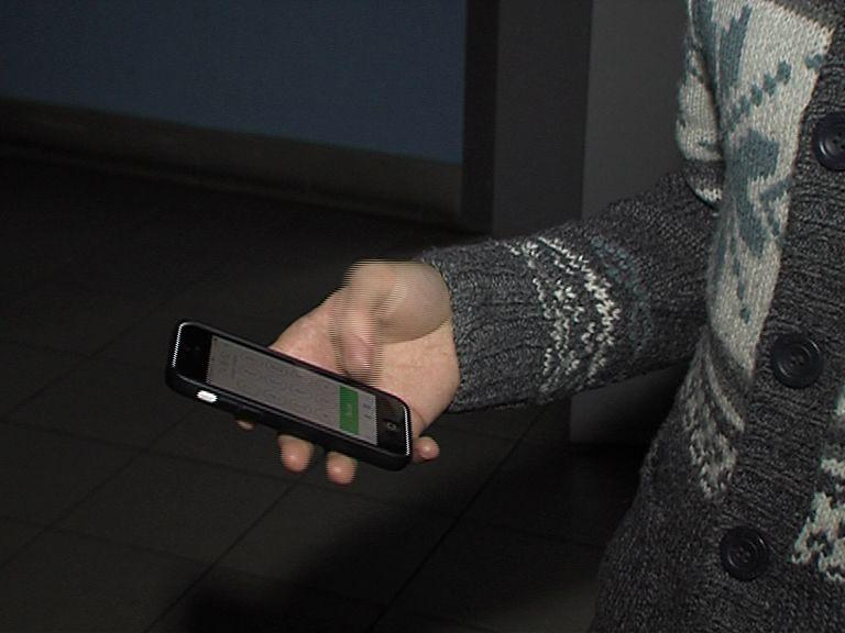 Оператора связи оштрафовали за СМСки с рекламой