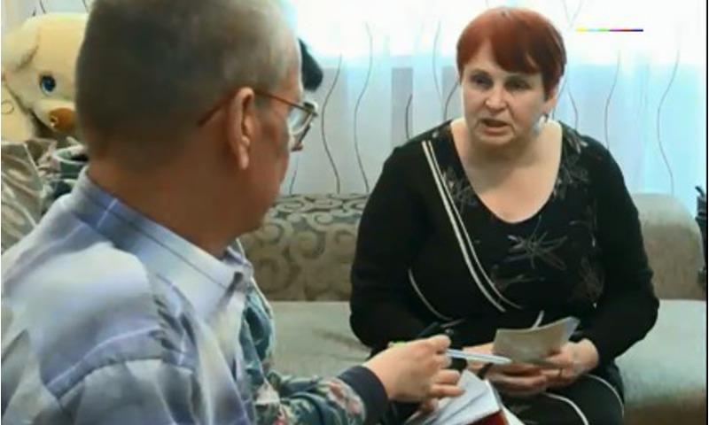 Ярославская семья узнала о подмене ребенка спустя почти 30 лет