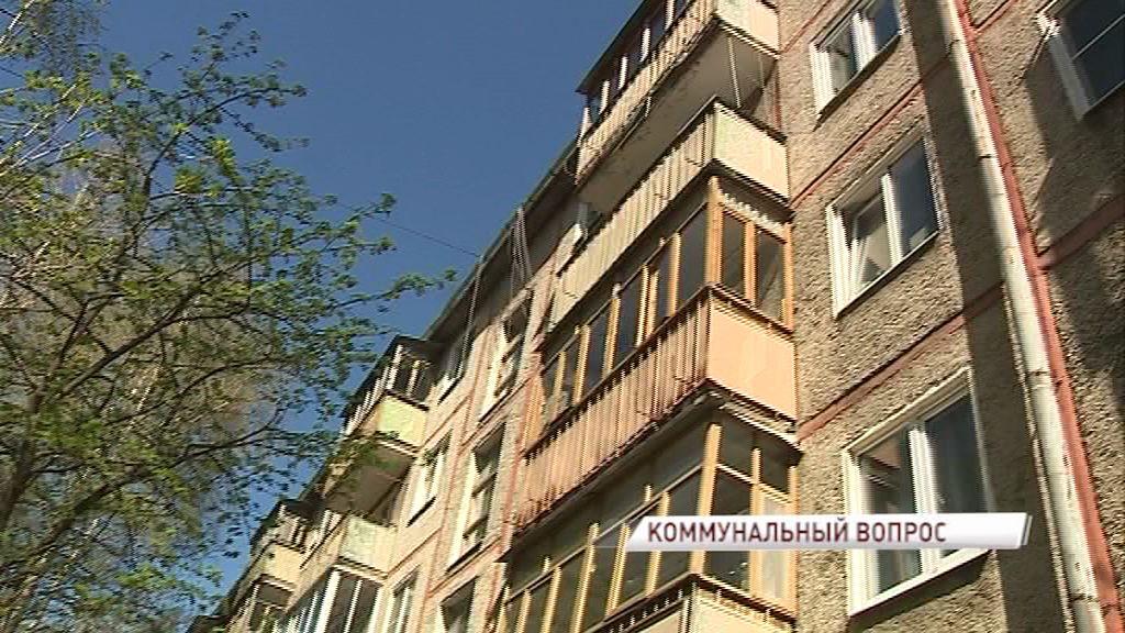 Управдом Дзержинского района расторгает договор с ресурсовиками: что это поменяет в коммунальной жизни брагинцев