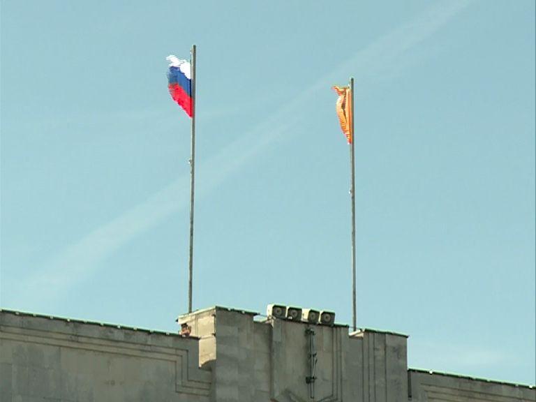 Исполнительные власти Ярославля провели рейтингование депутатов «Единой России»