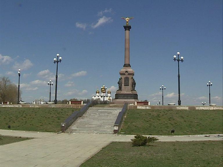 Ярославский туризм расширяет горизонты: как преобразится город в ближайшие 8 лет