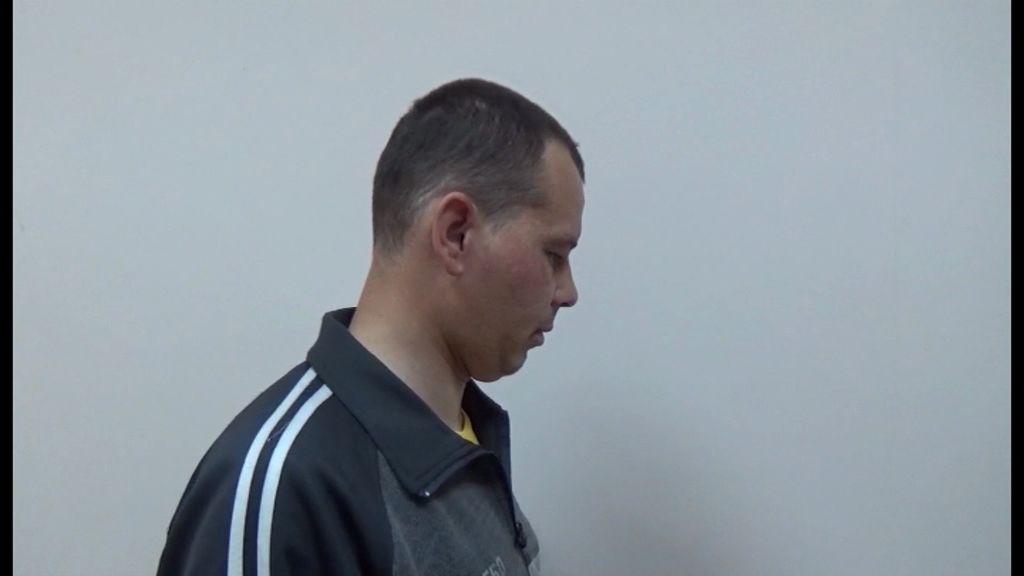 В Ярославле поймали разбойника, нападавшего с ножом на женщин