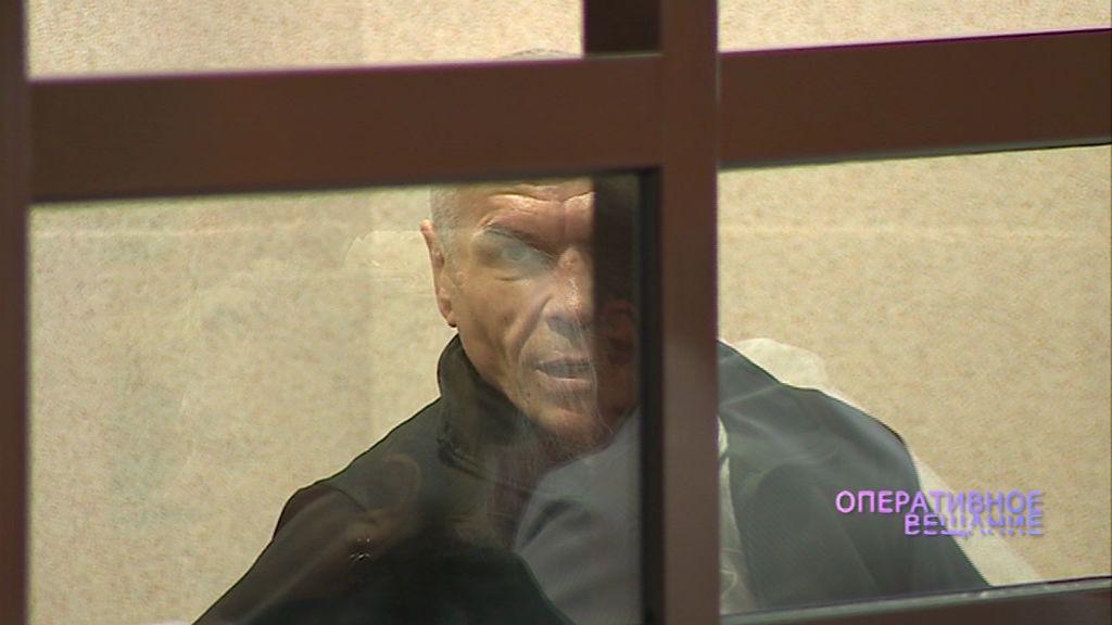 Областной суд: организатору банды наркоторговцев грозит пожизненное заключение