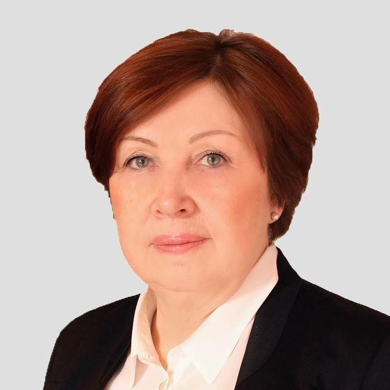 Елена Богданова включена в группу экспертов по «Скоково»
