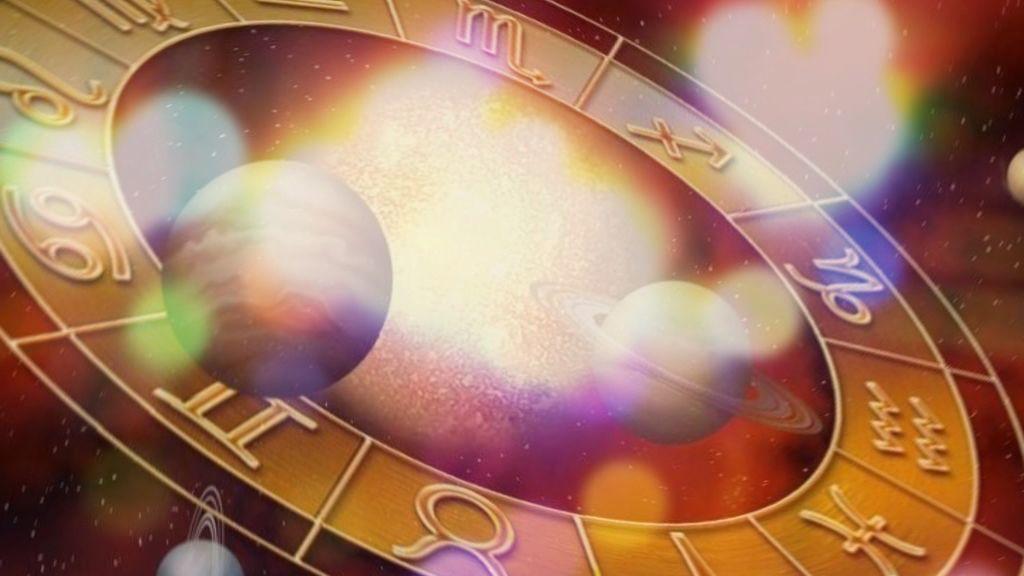 Гороскоп от ярославских приставов: какие знаки зодиака отказываются содержать своих детей