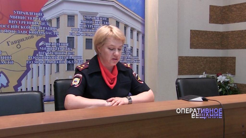 Полицейские напомнили родителям о безопасности детей в каникулы