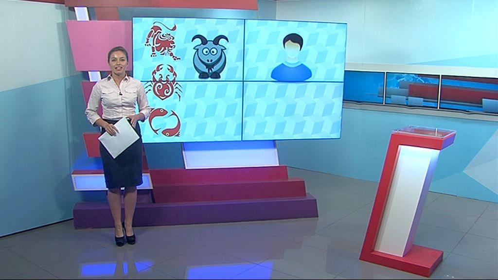 Ярославские приставы «нарисовали» портреты типичных должников по алиментам