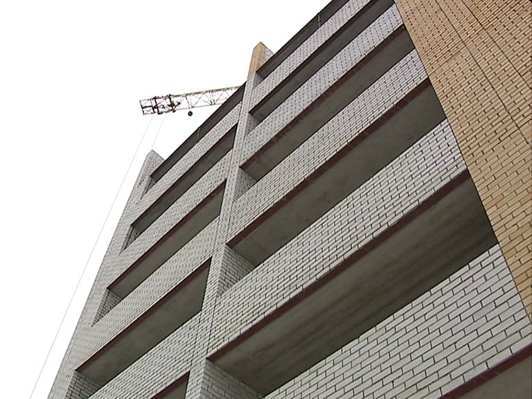 Высоток в Тверицах не будет: власти заявили, что застройка будет малоэтажной