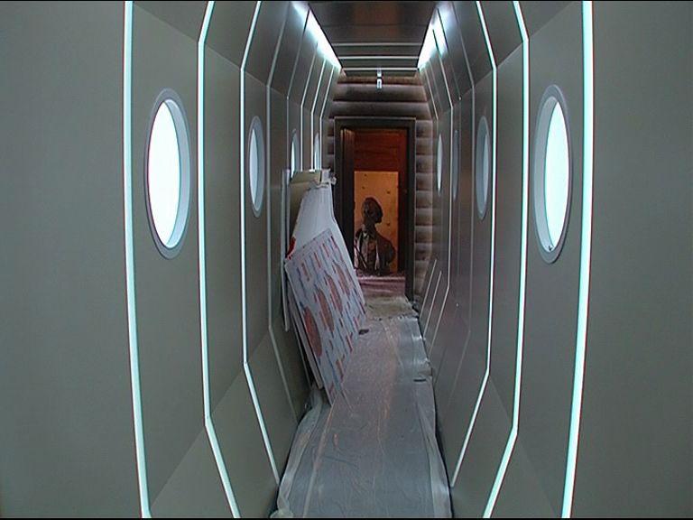 К юбилею полета Терешковой в Никульском откроют обновленный музей «Космос»