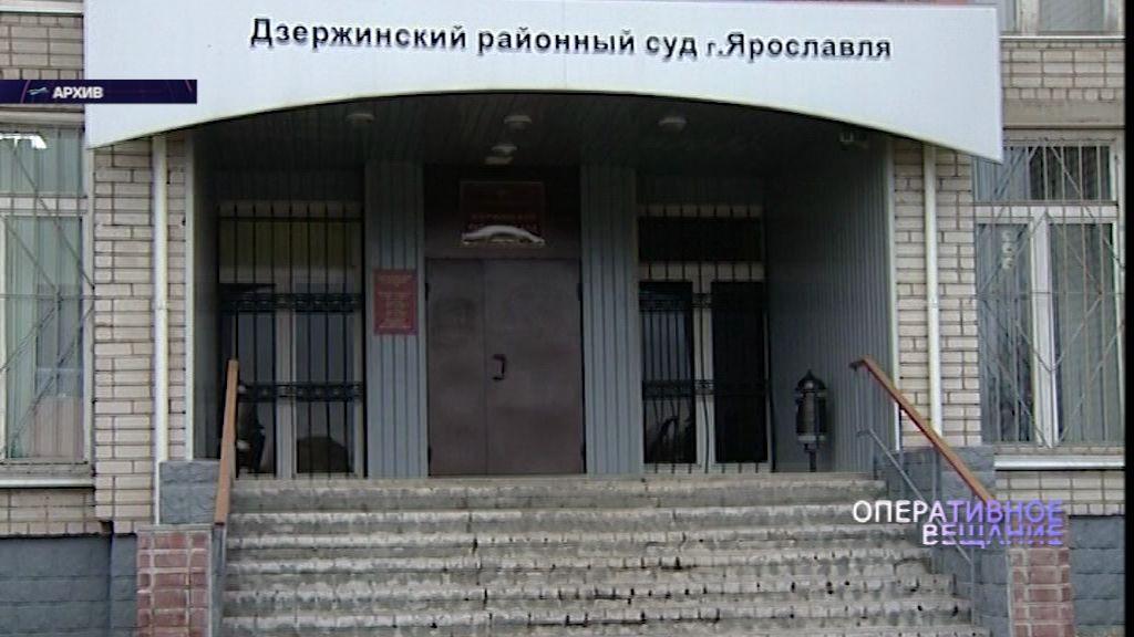 Перед судом предстали двое мужчин, кравших деньги из банкоматов
