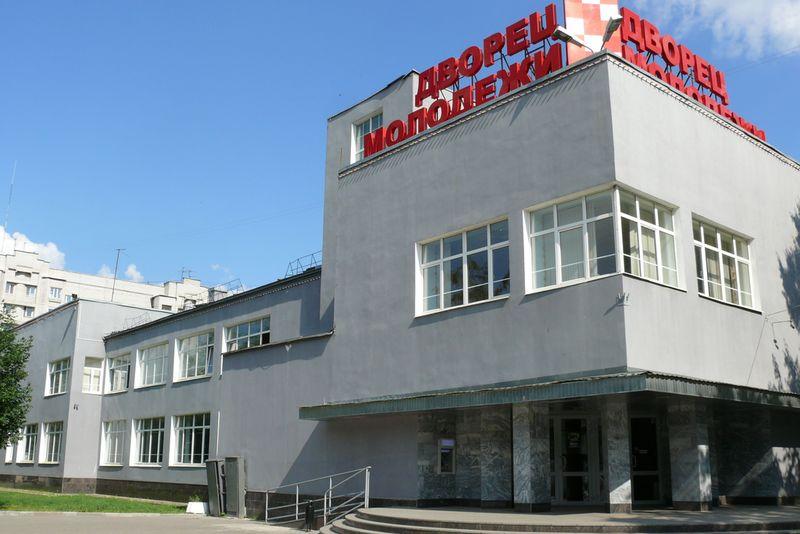 В Ярославской области начал работу добровольческий центр