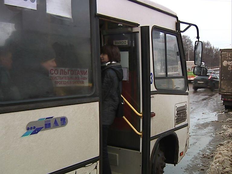 Должник по кредиту едва не лишился целого автобусного парка