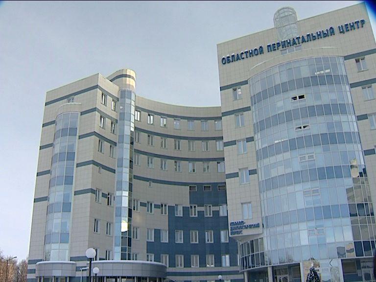 Благодаря профилактическому осмотру у сотрудницы Перинатального центра вовремя выявили туберкулез