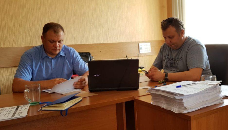 Опыт Нижнего Новгорода по ограничению ввоза мусора применят в Ярославской области