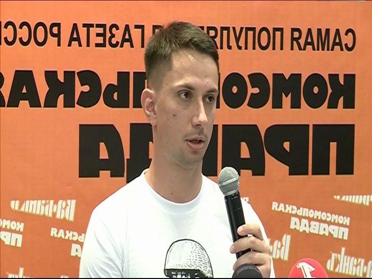 Распри в стане ярославских коммунистов: почему партийцы готовы уйти