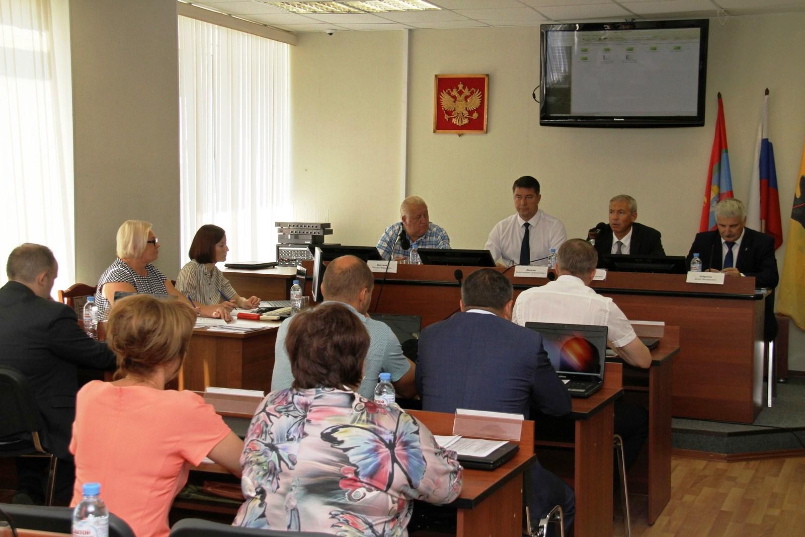 Капитальный ремонт дорог в Рыбинске начнут раньше, чтобы исключить погодные риски