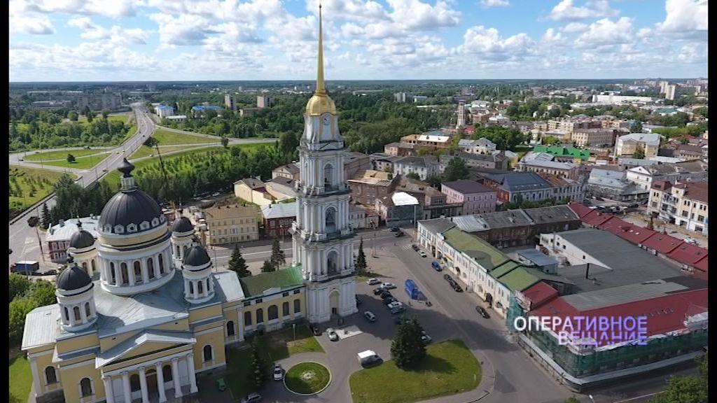 Гостеприимство по-рыбински: москвич попросил пару местных о помощи – его избили и ограбили