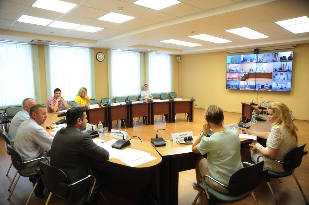 На выборах в Ярославскую думу будет работать группа независимых активистов