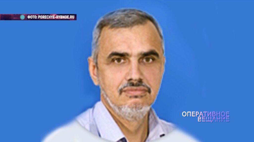 Главу сельского поселения признали виновным в получении взятки