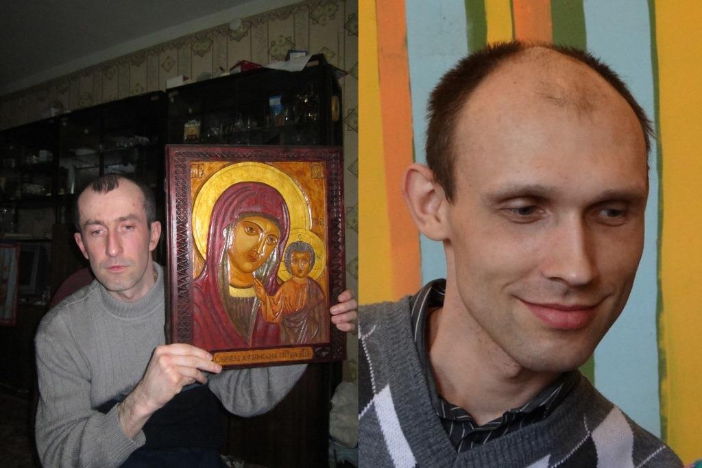 Двое жителей Ярославской области были удостоены международной премии «Филантроп»