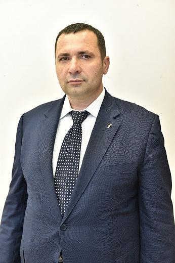 Экс - начальник службы городских кладбищ стал главой центральных районов Ярославля