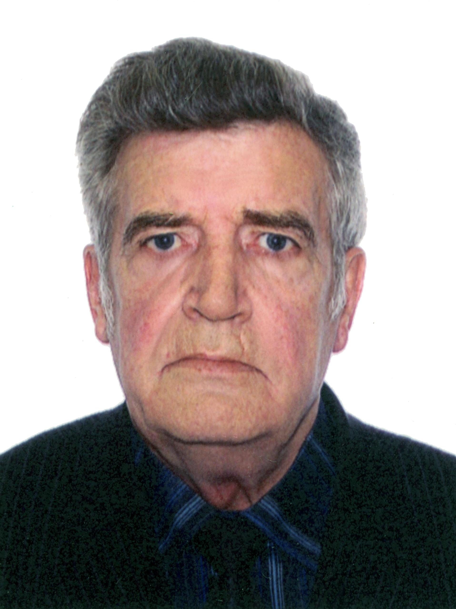 На 77-м году жизни скончался Евгений Слепцов