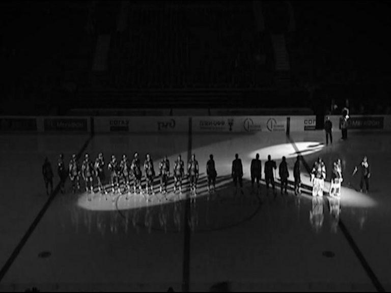 Родственники погибших хоккеистов «Локомотива»: «Боль не утихает, но нужно жить дальше»