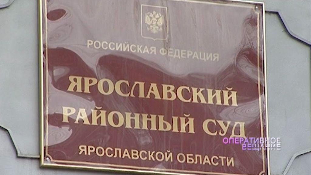 Мошенники из Ярославля брали машины в аренду и продавали их