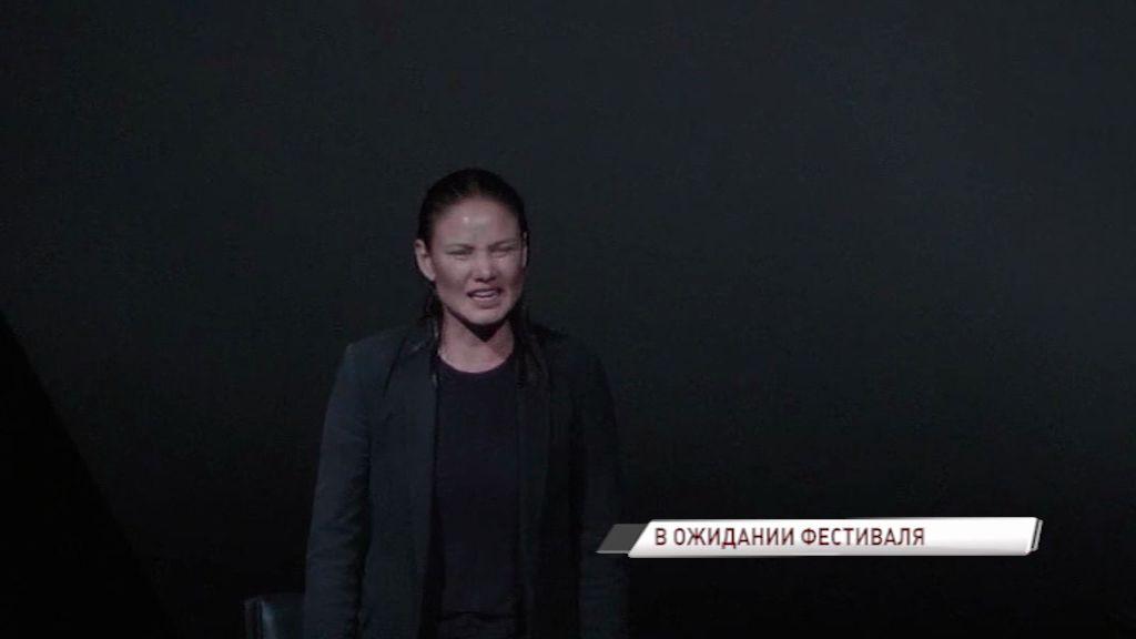 Гамлет в женском воплощении и две Офелии: чем удивит зрителя Волковский фестиваль