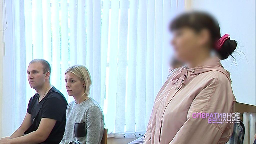 Сотрудница «Почты России» украла из посылок 12 мобильных телефонов: дело рассматривает суд