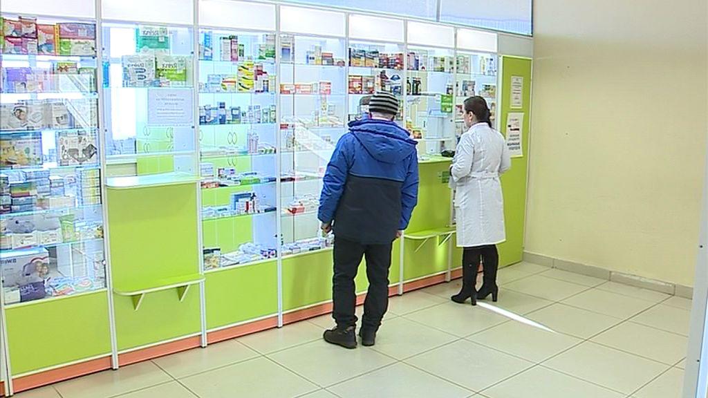 Двух ярославских врачей-онкологов обвинили в мошенничестве с лекарствами