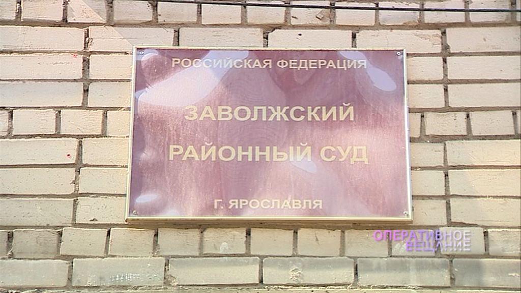 Заключенному, избитому в ярославской колонии, сократили срок