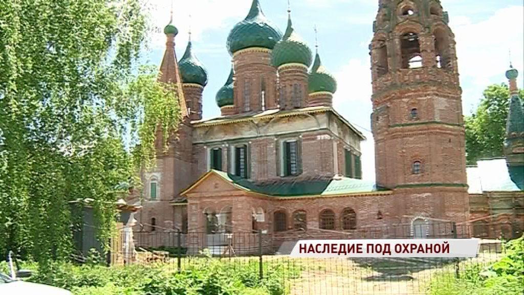 В России появился институт общественных инспекторов