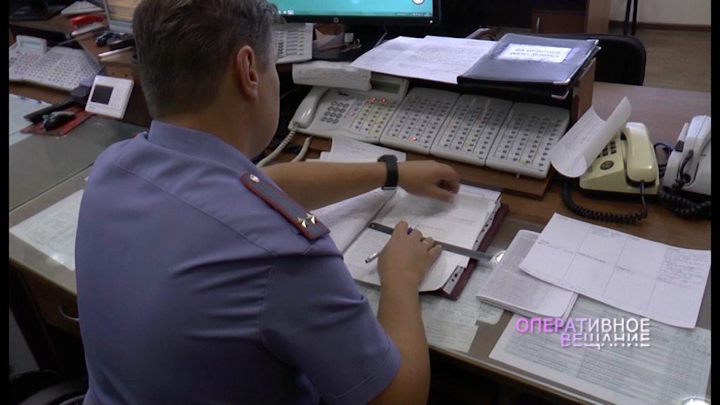 72-летняя пенсионерка из Рыбинска лишилась сбережений