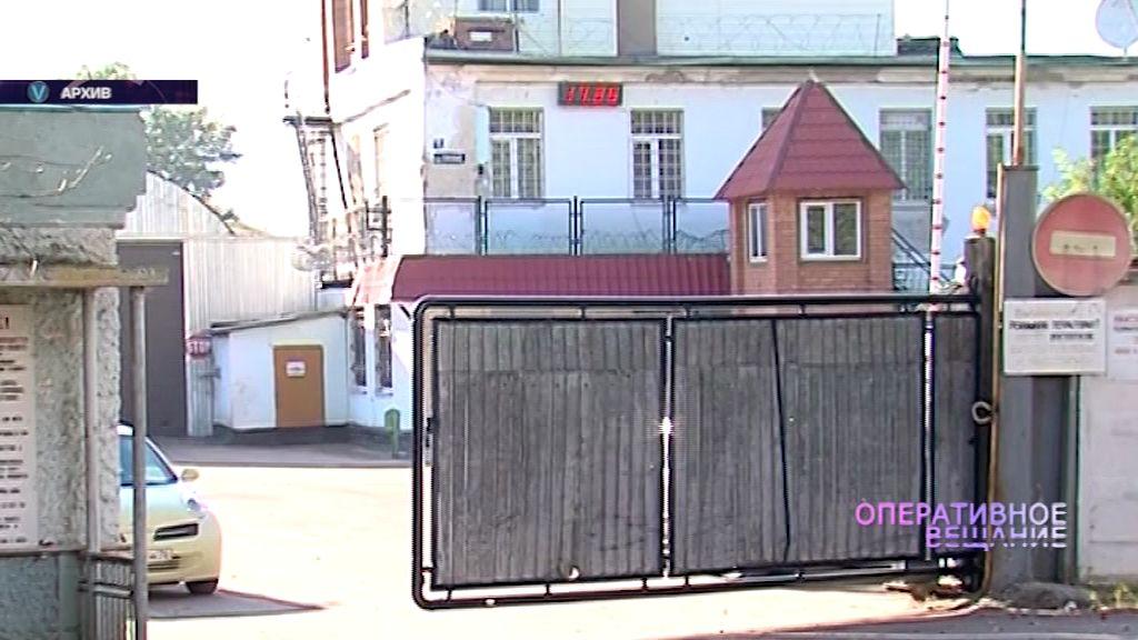 Заключенный, избитый в ярославской колонии, вышел на свободу